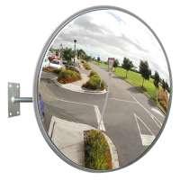 1000mm Outdoor Heavy Duty Stainless Steel Mirror
