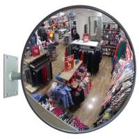 1200mm Indoor Standard Convex Mirror