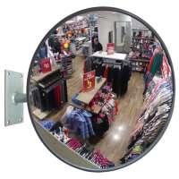 1200mm Indoor Standard Convex Mirror