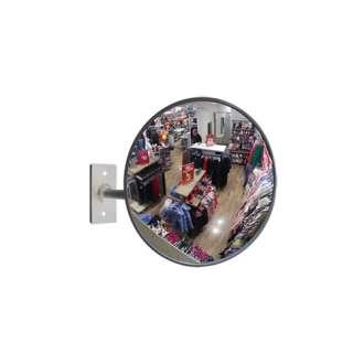 300mm Indoor Standard Convex Mirror