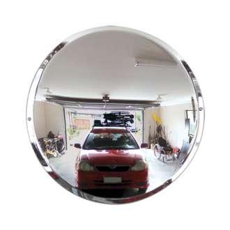 600mm Garage Parking Mirror