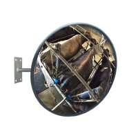 600mm Acrylic Livestock Observation Mirror