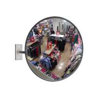 600mm Indoor Standard Convex Mirror