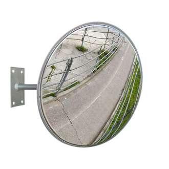 600mm Stainless Steel Livestock Observation Mirror