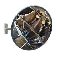 760mm Acrylic Livestock Observation Mirror