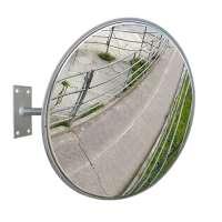 800mm Stainless Steel Livestock Observation Mirror