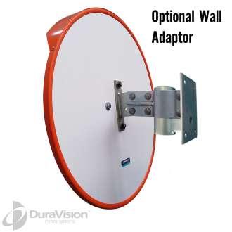 Wall Mounting Adaptor