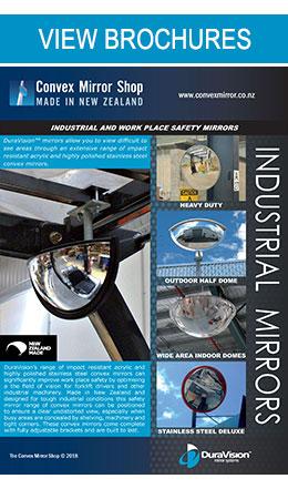 Industrial Brochure