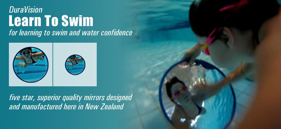 swim Mirrors