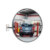 600mm Garage Workshop Mirror
