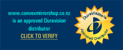 approved distributor